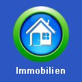immobilien 1